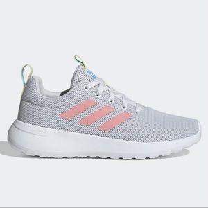 Adidas Lite Racer CLN Women's Sneakers